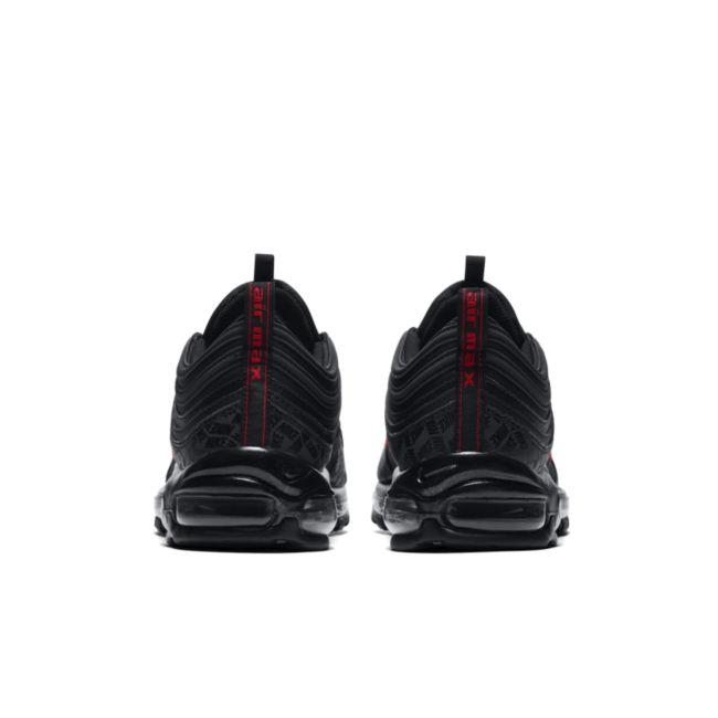 Nike Air Max 97 AR4259-001 03