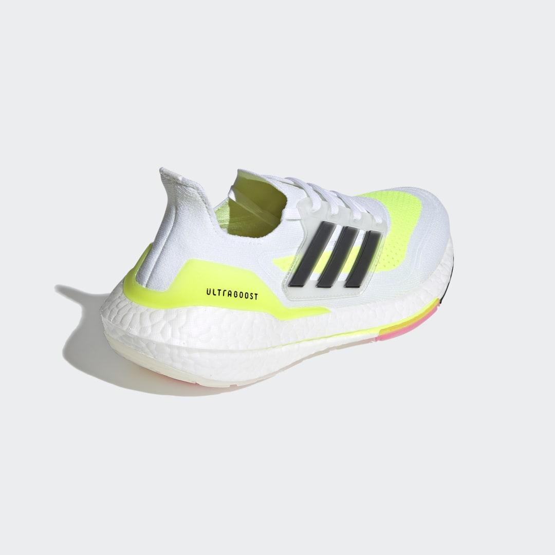 adidas Ultra Boost 21 FY0401 02