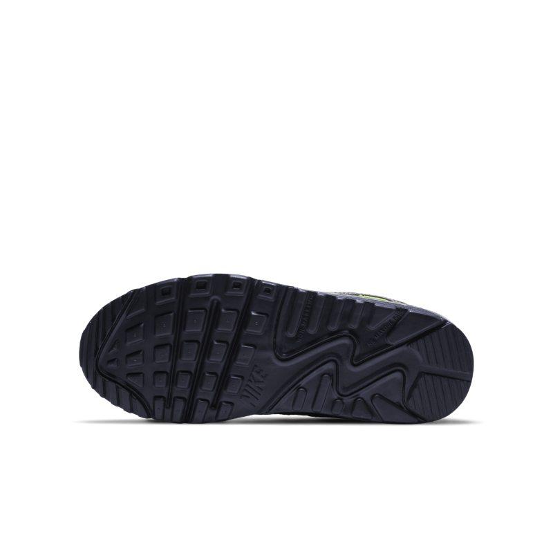 Nike Air Max 90 DB2614-400 02