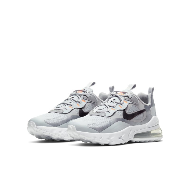 Nike Air Max 270 React CT6661-001 02