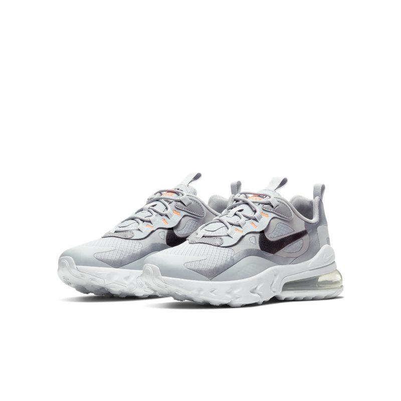 Nike Air Max 270 React CT6661-001 02