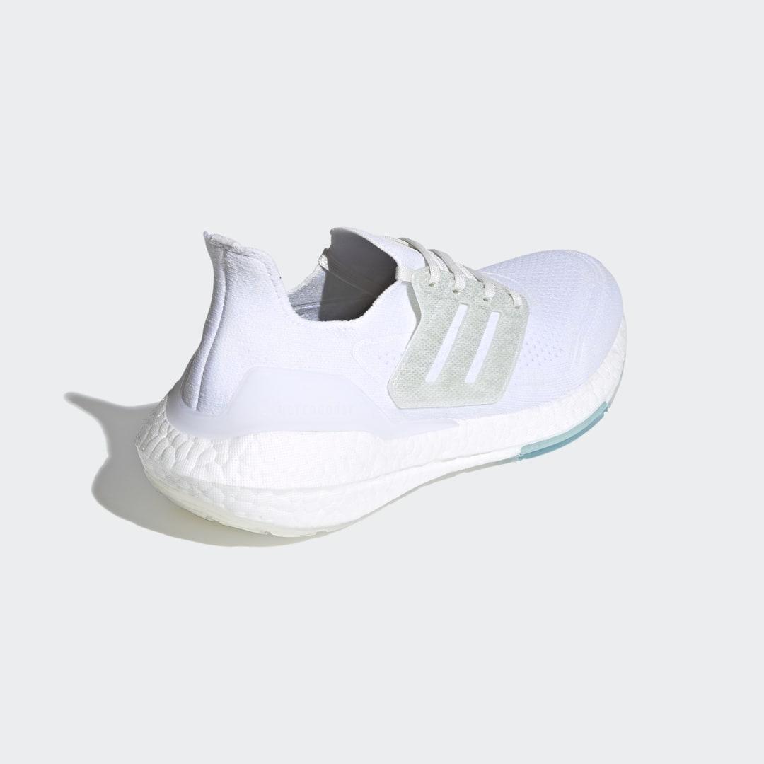 adidas Ultra Boost 21 x Parley FZ1927 02