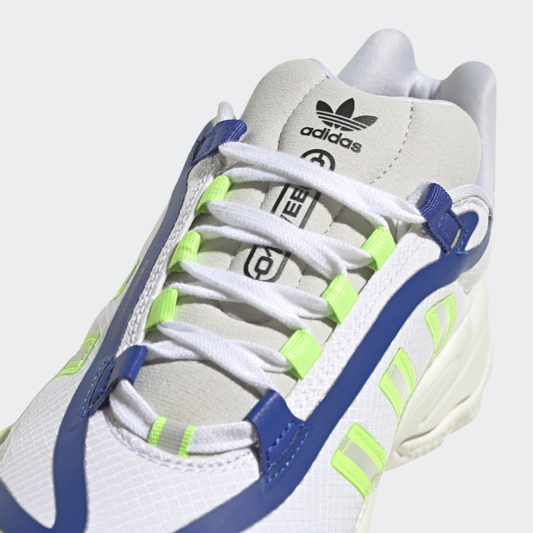 adidas Ozweego Pure GZ9178 04