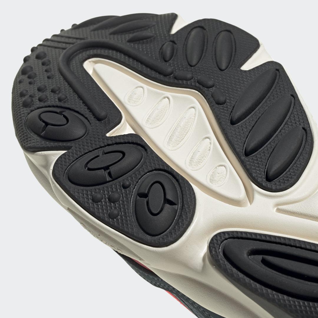 adidas Ozweego FV9662 05
