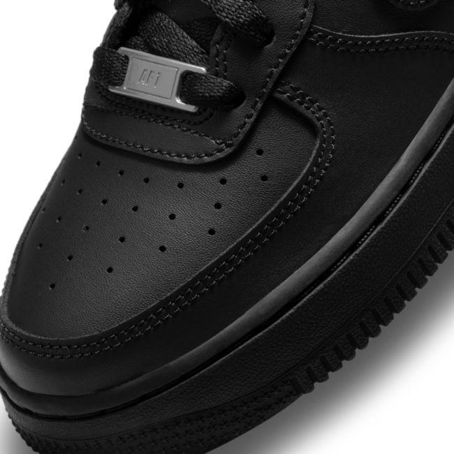 Nike Air Force 1 LE DH2920-001 03
