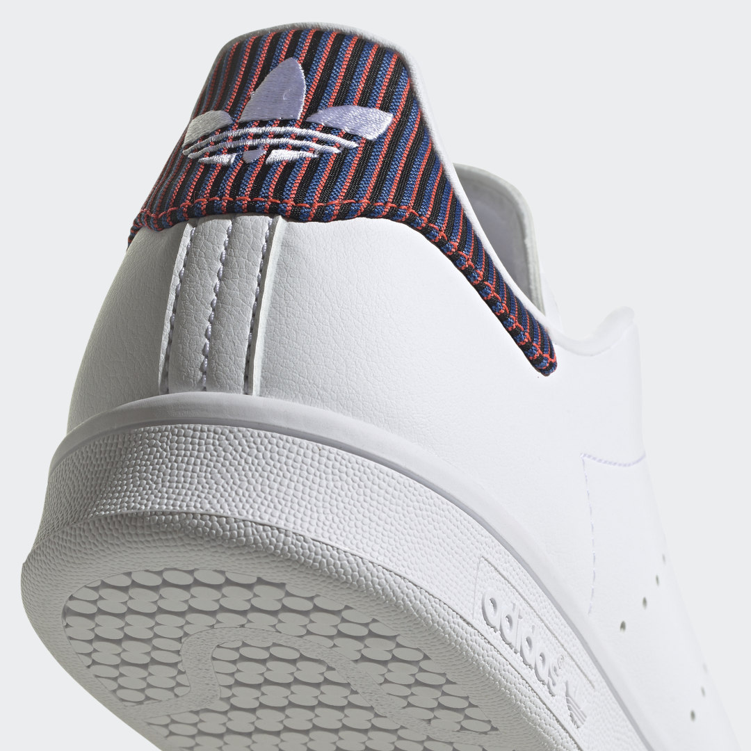 adidas Stan Smith H04321 05