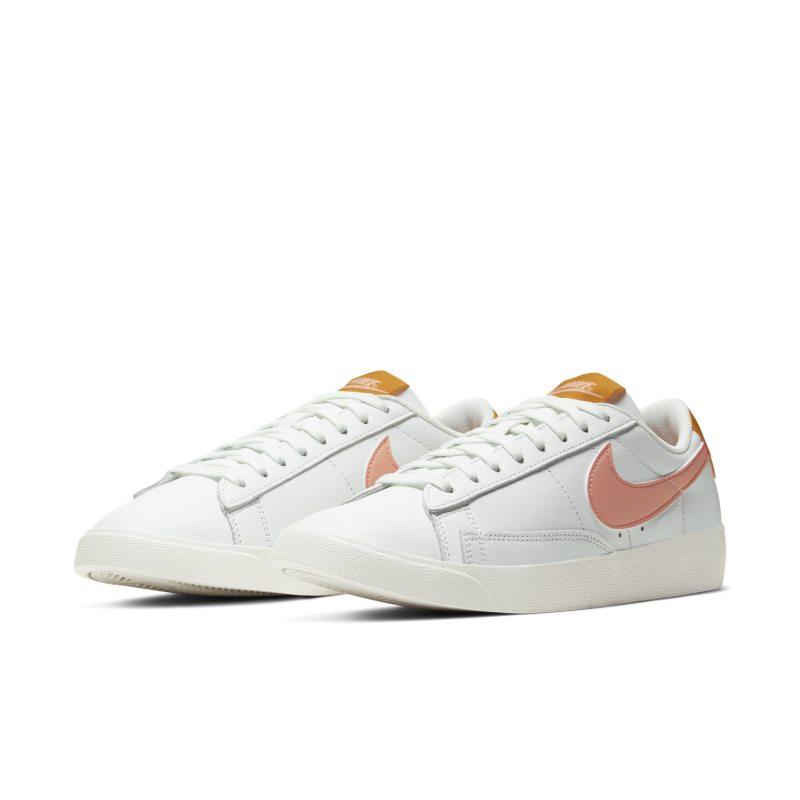 Nike Blazer Low LE AV9370-112 02