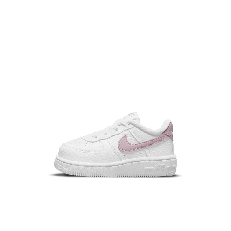 Nike Force 1 CZ1691-103