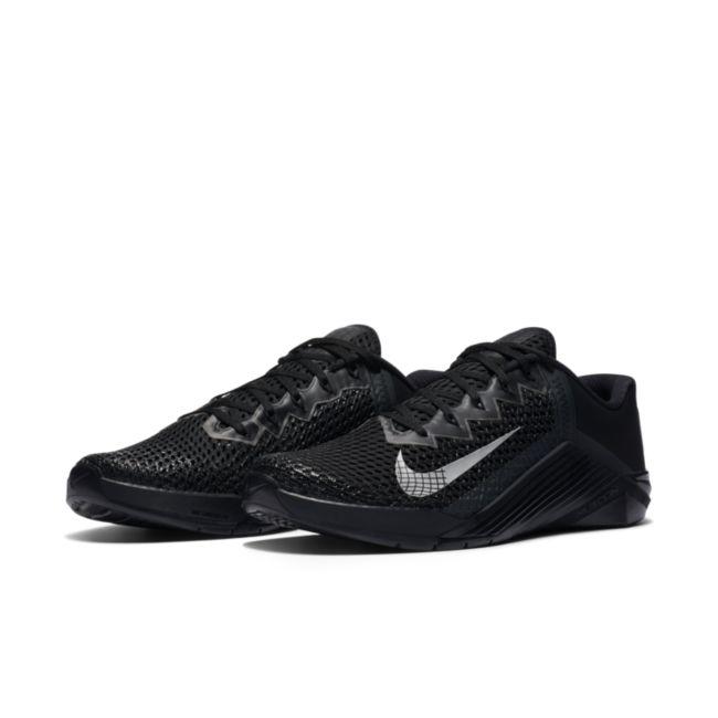 Nike Metcon 6 CK9388-001 02