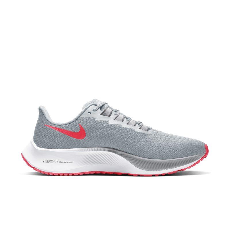 Nike Air Zoom Pegasus 37 BQ9646-006 03