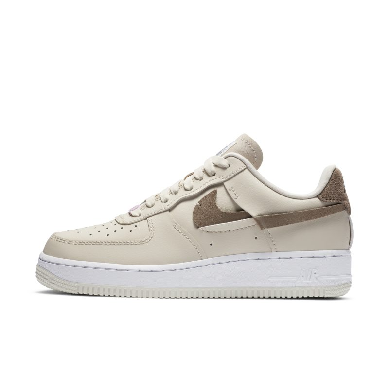 Nike Air Force 1 LXX DC1425-100 01