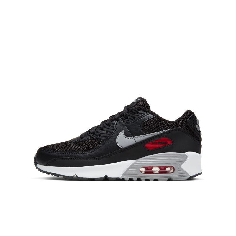 Nike Air Max 90 CZ5866-001 01