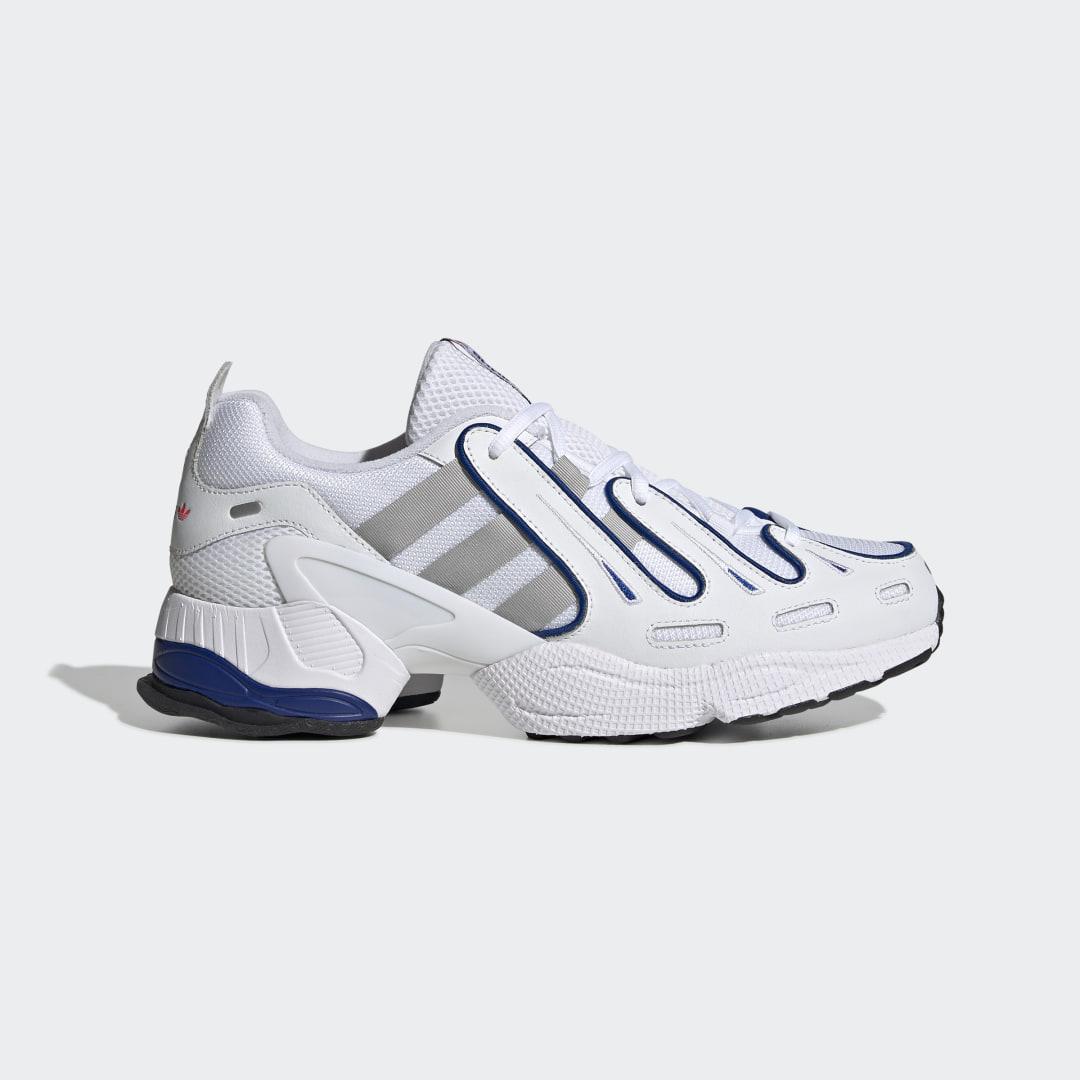adidas EQT Gazelle EE4806