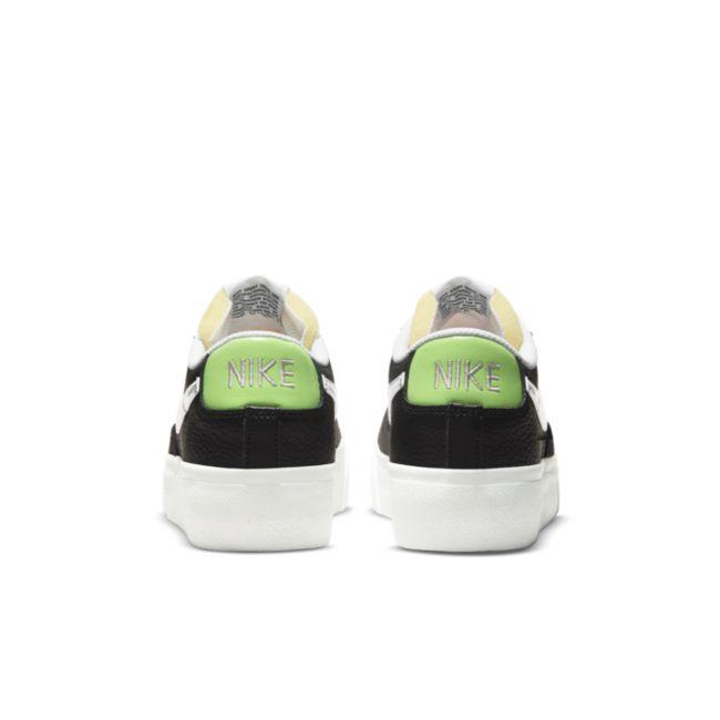 Nike Blazer Platform DN8010-001 04