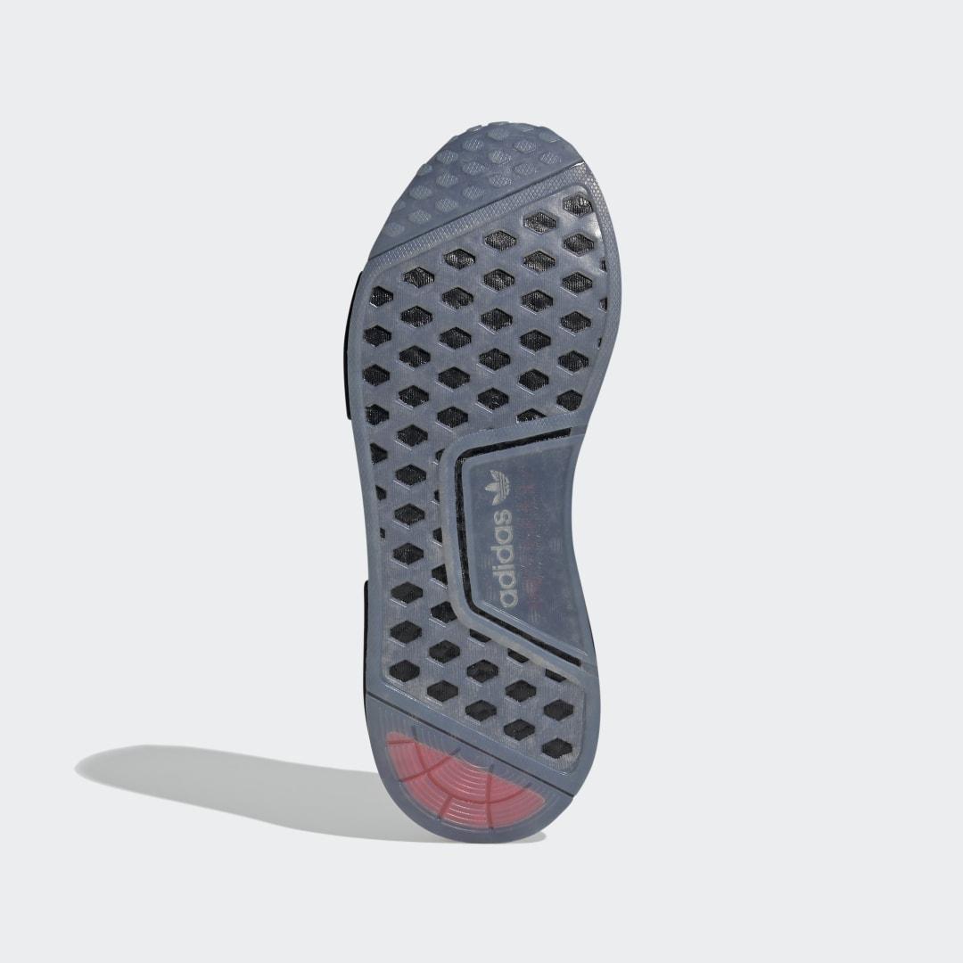 adidas NMD_R1 Spectoo FZ3201 03