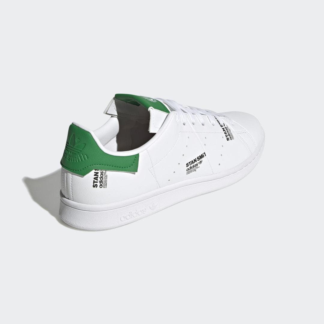 adidas Stan Smith GV7666 02