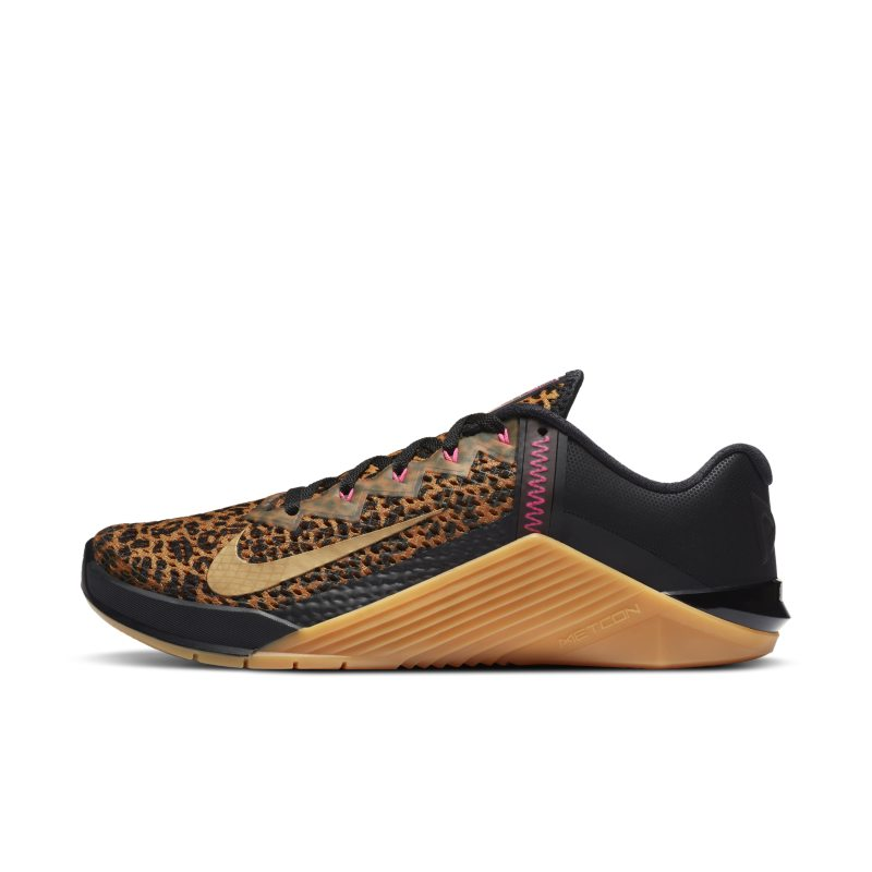 Nike Metcon 6 AT3160-096