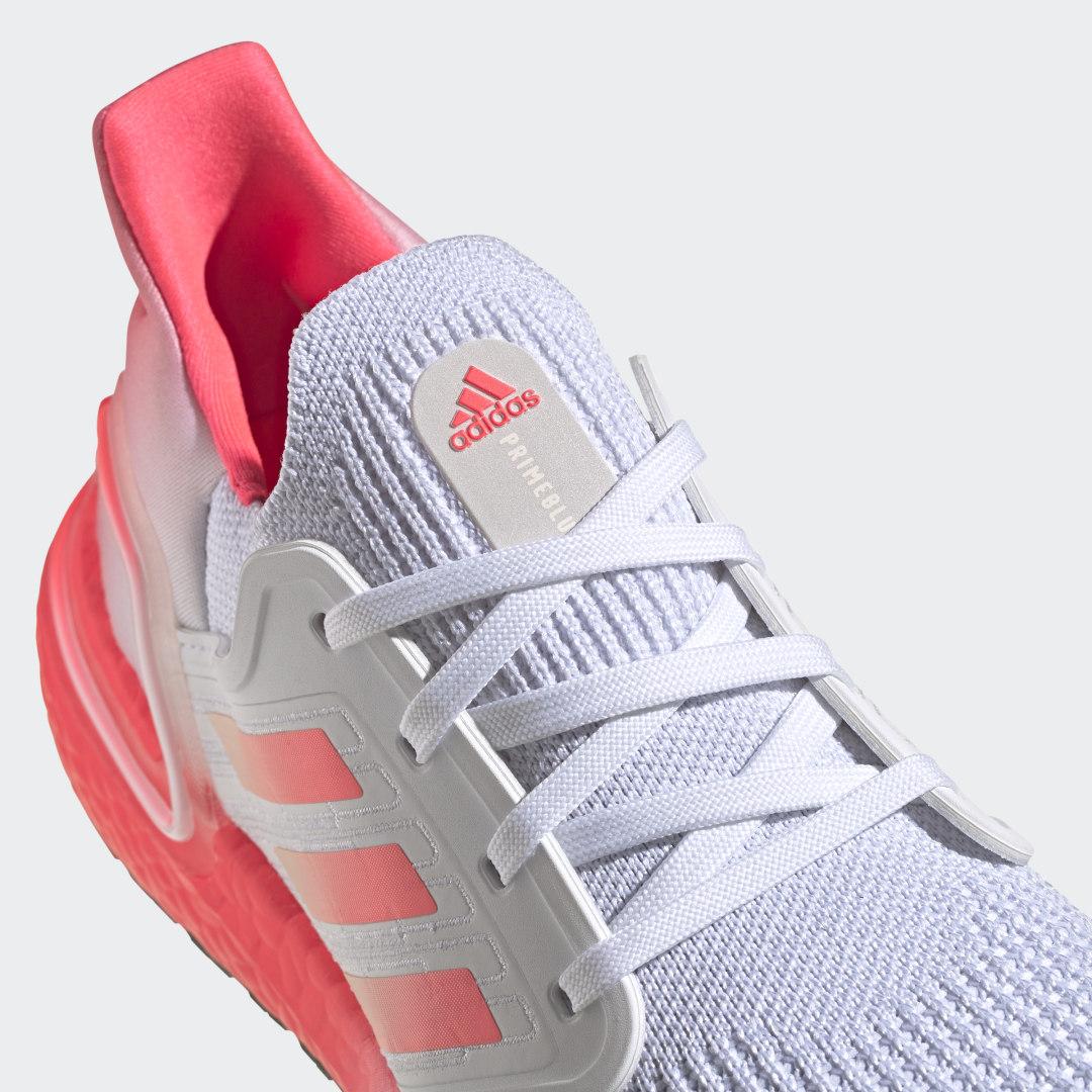 adidas Ultra Boost EG5201 04