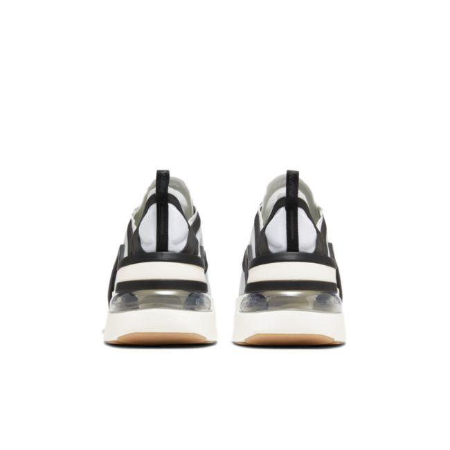 Nike Air Max 270 XX DA8880-100 04