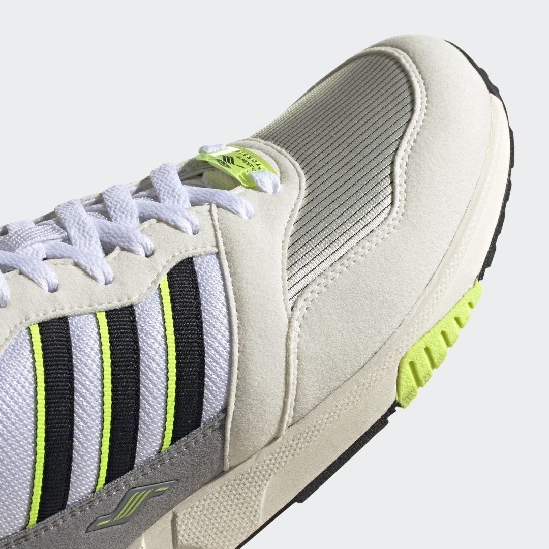 adidas ZX 1000  FX6947 04