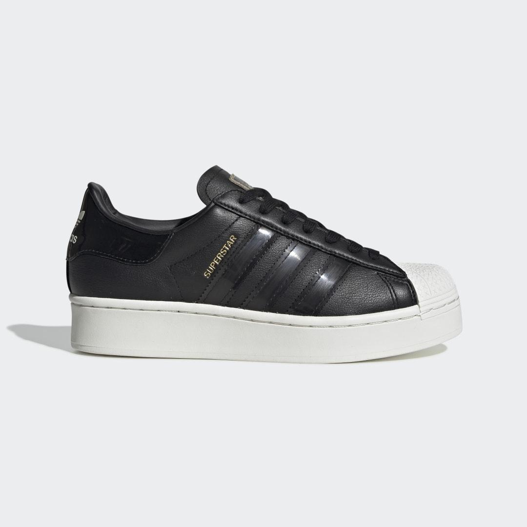 adidas Superstar Bold FV3354 01