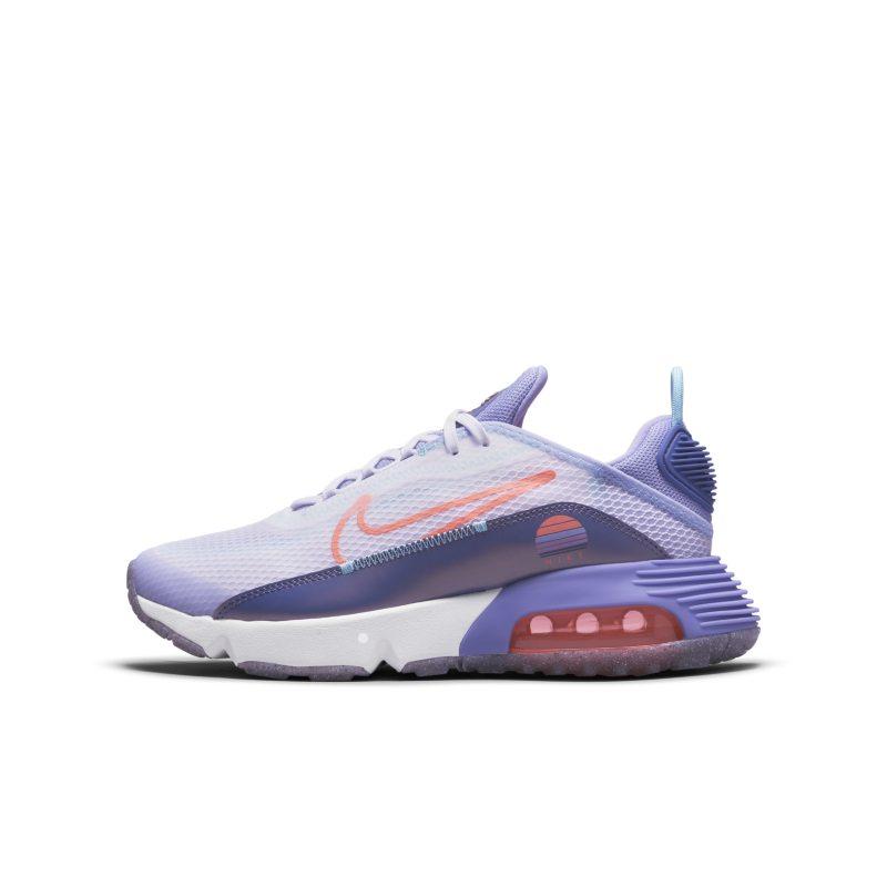Nike Air Max 2090 SE DA2417-100 01