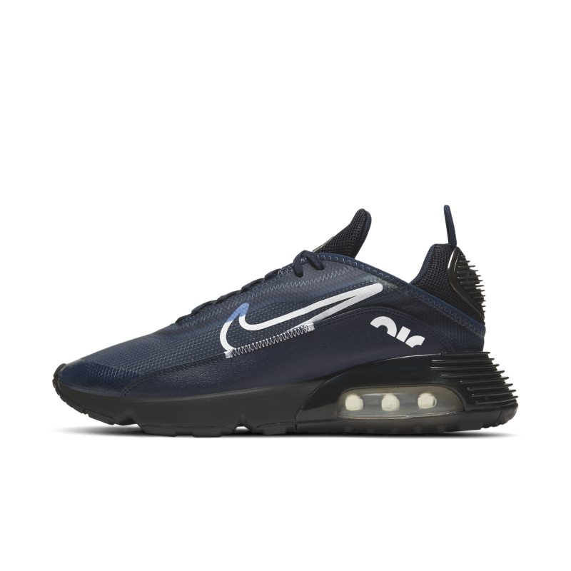 Nike Air Max 2090 DH4093-400 01