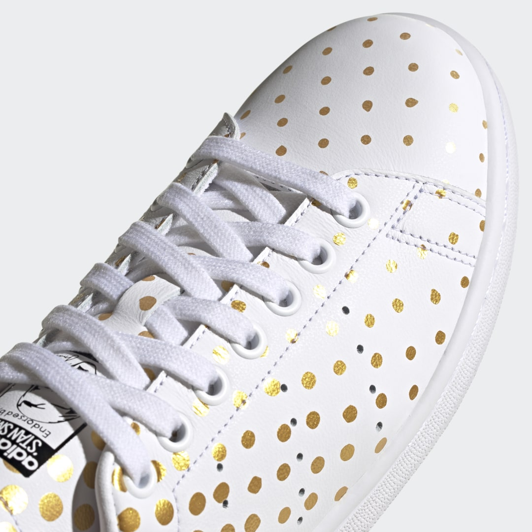 adidas Stan Smith FX8553 05