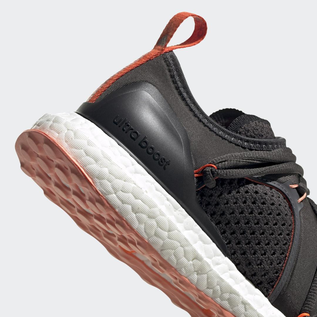 adidas Ultra Boost EG1073 04