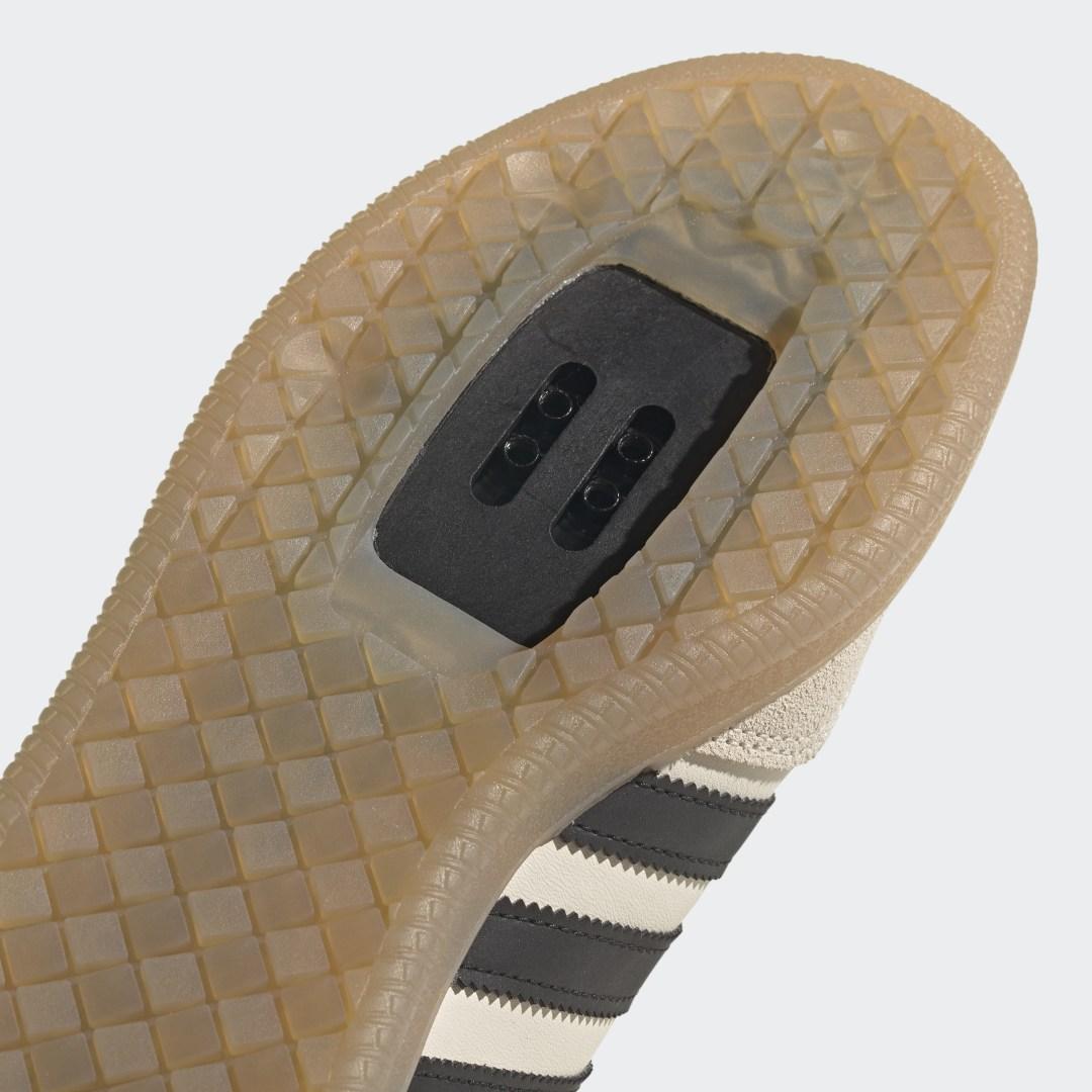adidas The Velosamba  H04706 05
