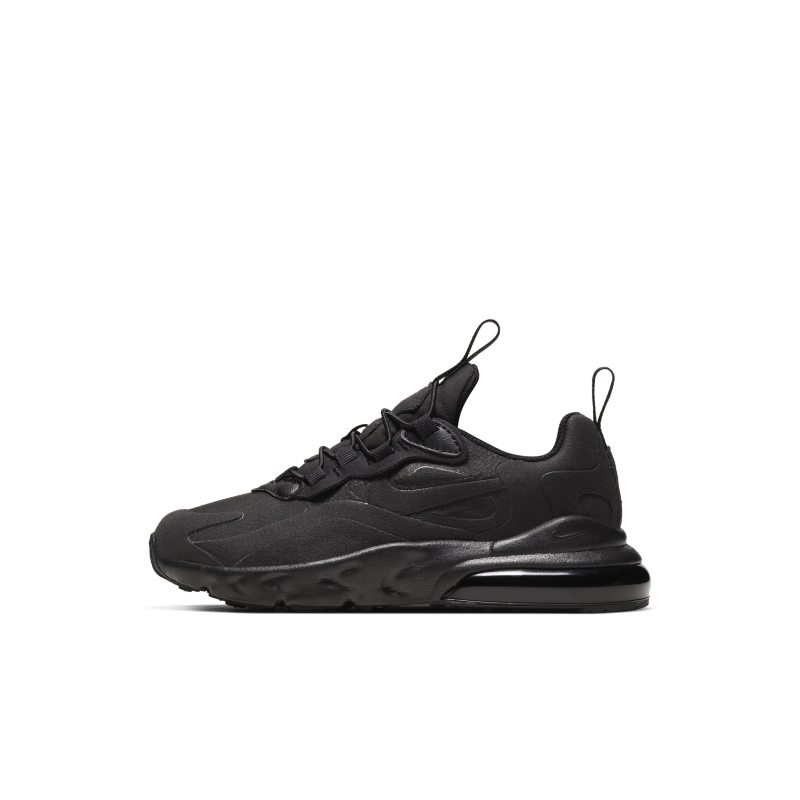 Nike Air Max 270 RT BQ0102-004 01