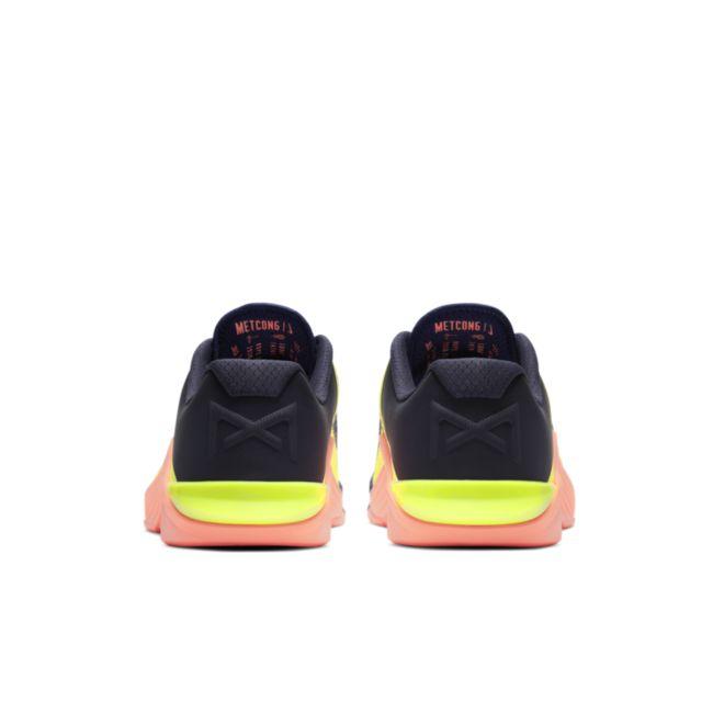 Nike Metcon 6 CK9388-400 04