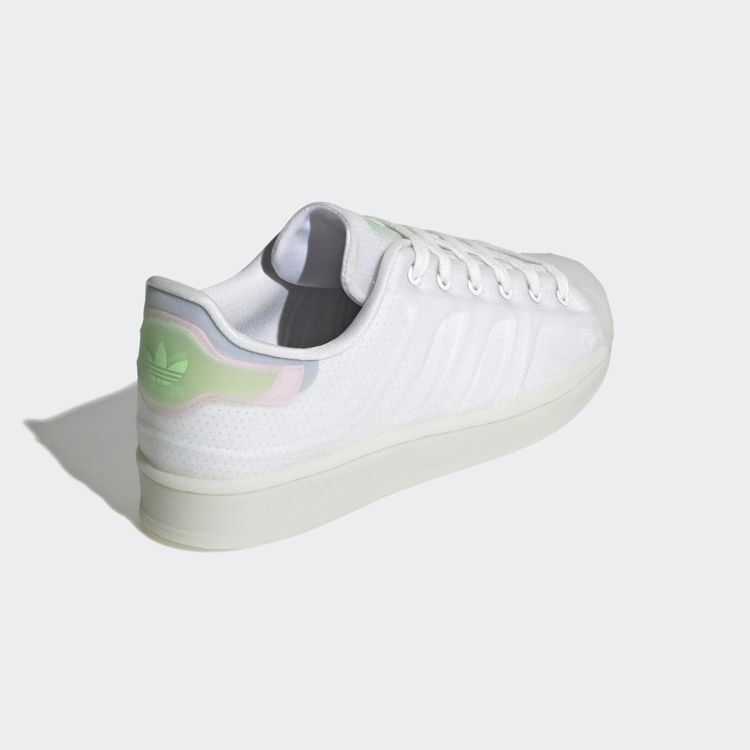 adidas Superstar Futureshell H06582 02