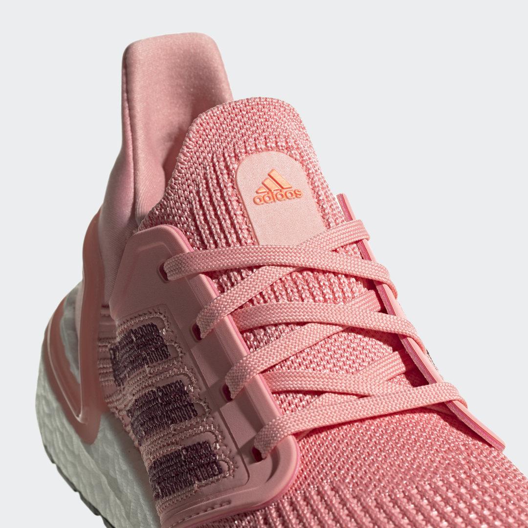 adidas Ultra Boost 20 EG0716 04