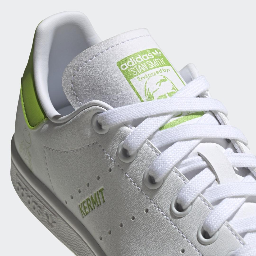 adidas Stan Smith FY6535 04