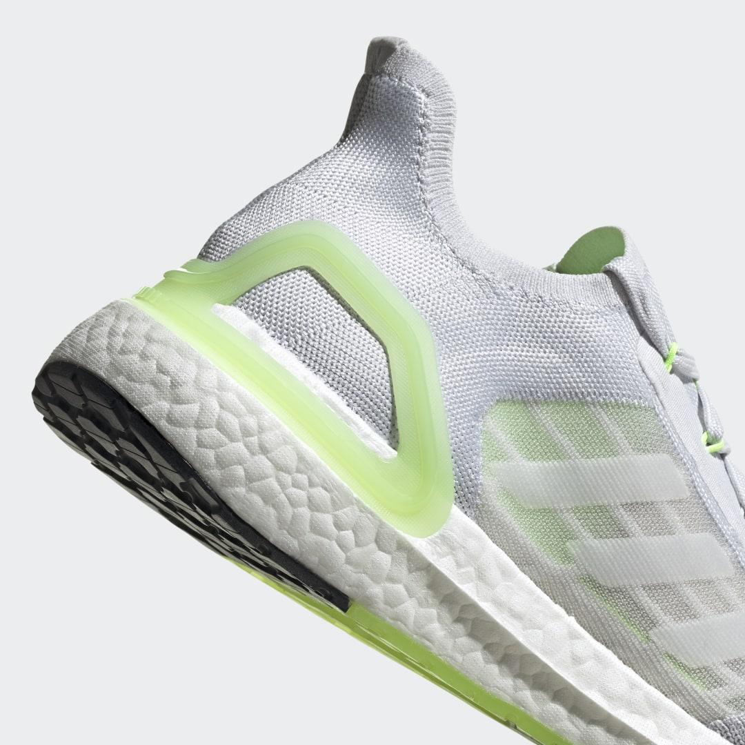adidas Ultra Boost Summer.RDY EG0753 05