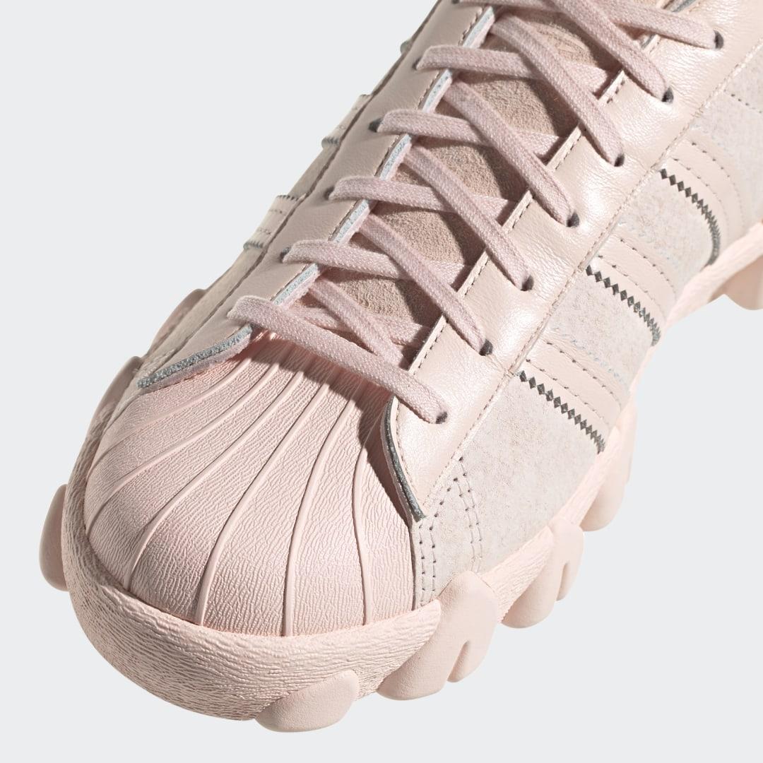 adidas AC Superstar 80s FY5351 04