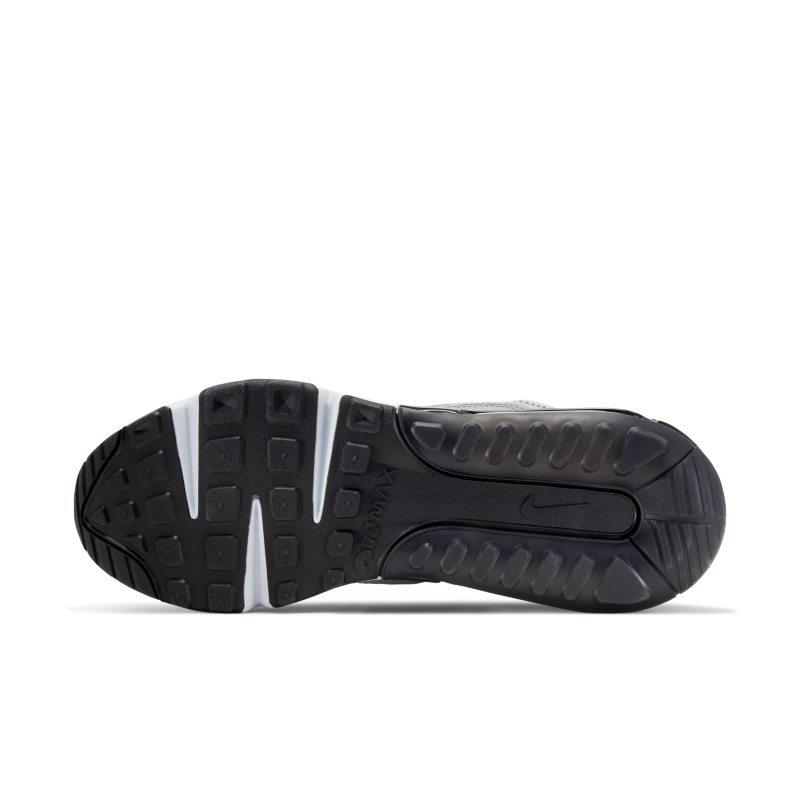 Nike Air Max 2090 BV9977-002 04