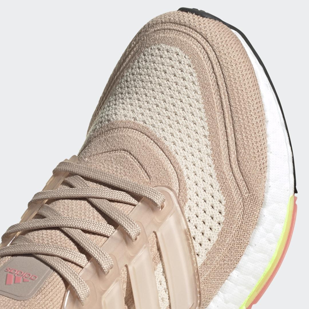 adidas Ultra Boost 21 FY0399 05