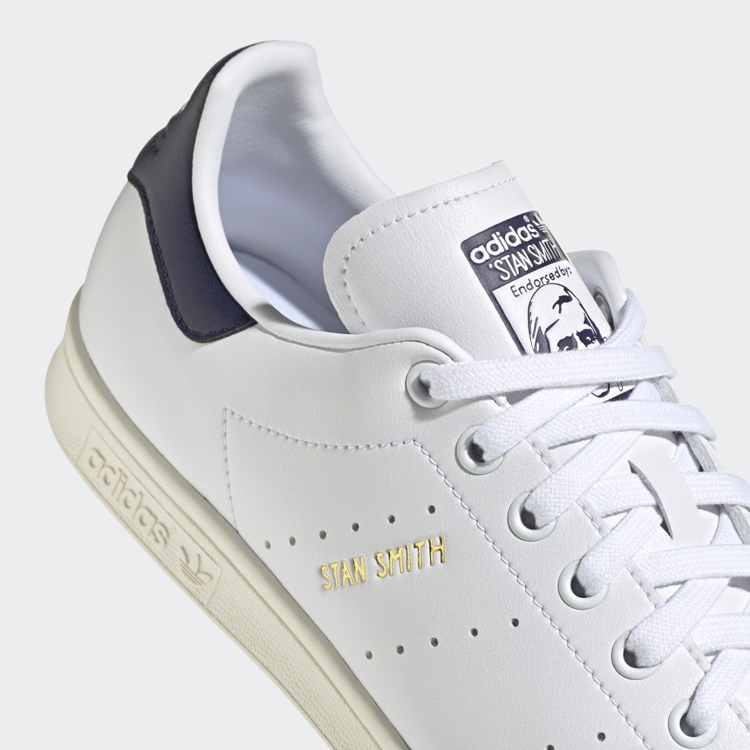 adidas Stan Smith FX5521 04