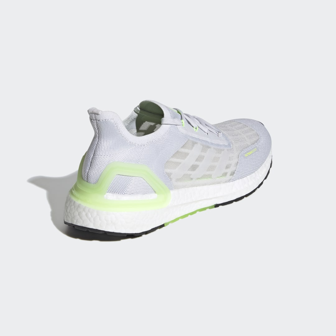adidas Ultra Boost Summer.RDY EG0753 02