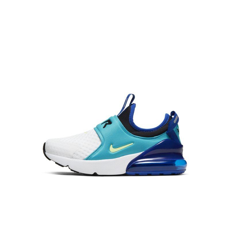 Nike Air Max 270 Extreme CI1107-101 01