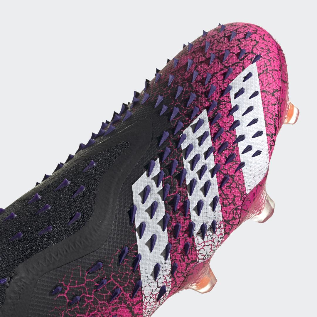 adidas Predator Freak+ FG FW7617 04