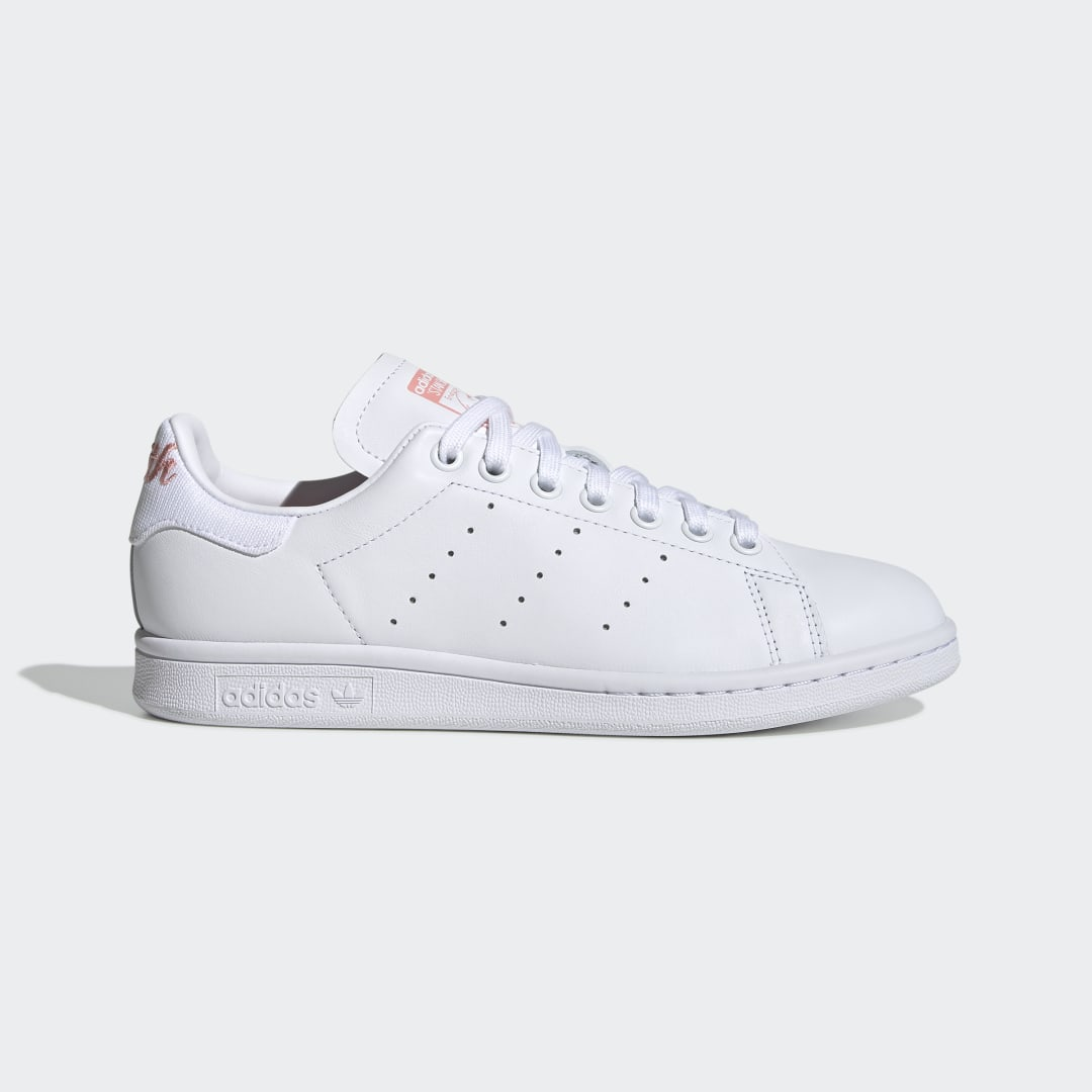 adidas Stan Smith EF6861 01