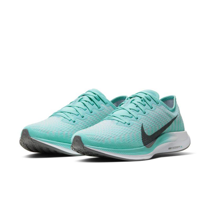 Nike Zoom Pegasus Turbo 2 AT8242-302 02