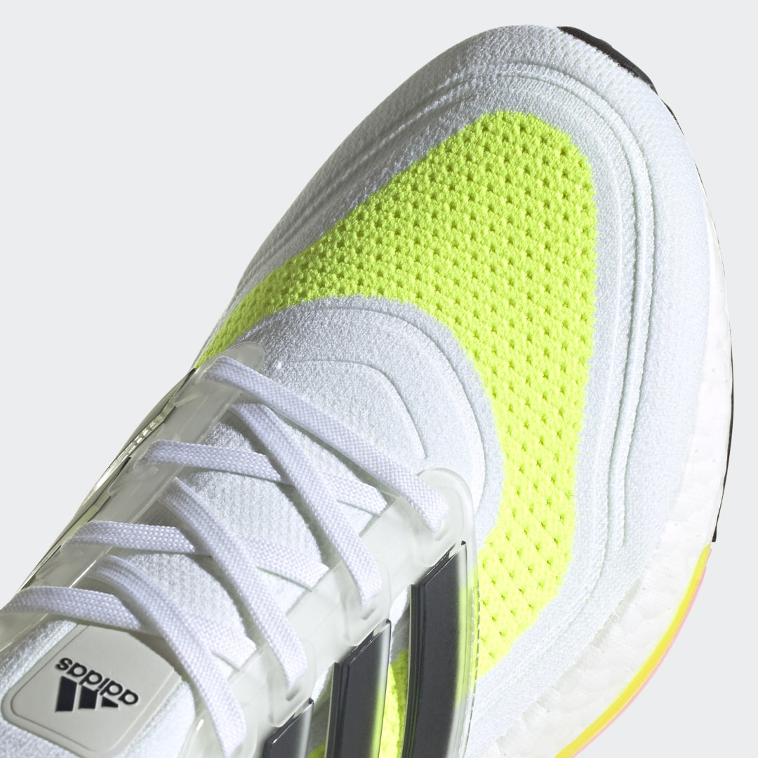 adidas Ultra Boost 21 FY0377 05