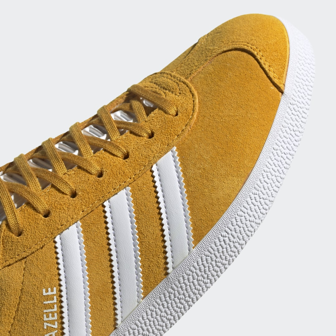adidas Gazelle EE5507 05