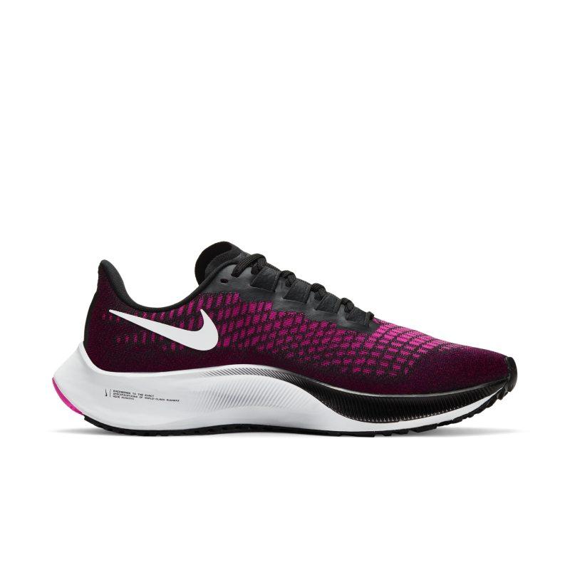 Nike Air Zoom Pegasus 37 BQ9647-008 03