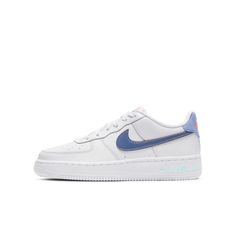 Nike Air Force 1 LV8 1  DC8188-100 01