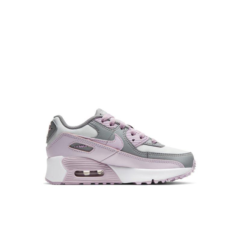 Nike Air Max 90 CD6867-002 03
